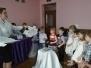 4 день Педагогические мероприятия с детьми
