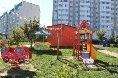 IMG_2002